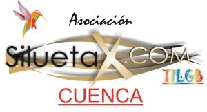Asociaciòn Silueta X Cuenca
