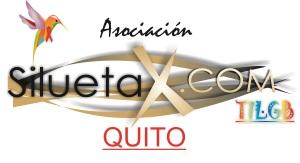 Asociaciòn Silueta X Quito