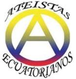ATEISTAS