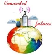 Comunidad Futura GLBTI