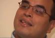 Isaías Alvarez hace un análisis de los beneficios de la Unión de Hecho Gay