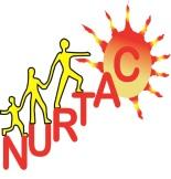 Nurtac logo