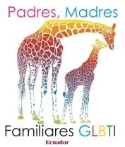 Padres Madres Familiares GLBTI Ecuador