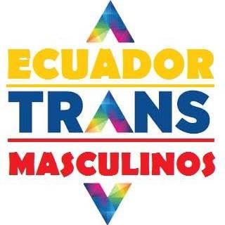transmasculinos