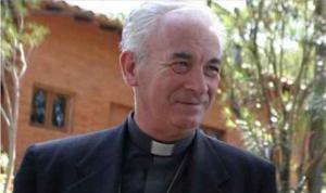 Arzobispo de Ecuador envia una carta advirtiendo su odio contra el reconocimiento de relaciones