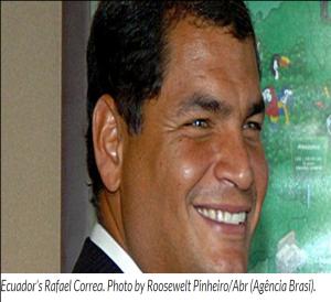 ECUADOR PAREJAS LGBTI podrán registrar su Unión de hecho-SiluetaX