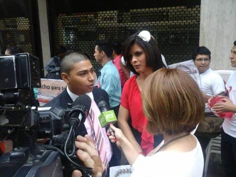 Previos Unión de Hecho en Guayaquil - Campaña Unión Civil Igualitaria Ecuador (2)