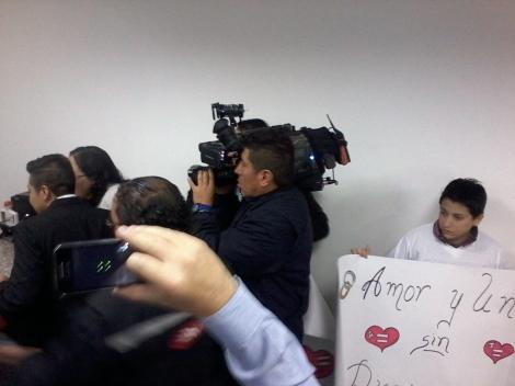 Previos Unión de hecho en Quito - Campaña Unión Civil Igualitaria Ecuador (1)