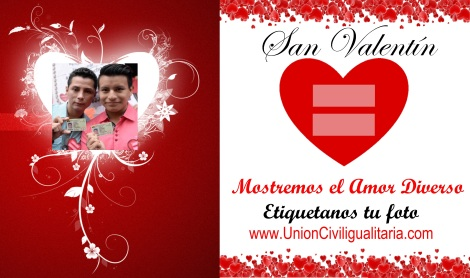 Union civil igualitaria Homosexual Ecuador 1