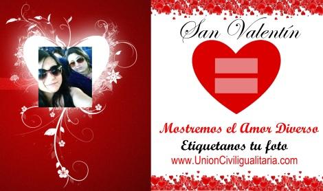 Union Civil Igualitaria Homosexual Ecuador 3
