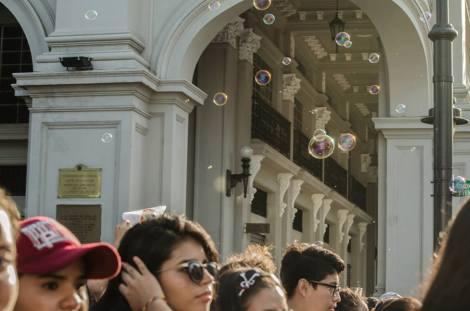 Orgullo LGBT Gay Ecuador Guayaquil 2015 - Asociación Silueta X (114)