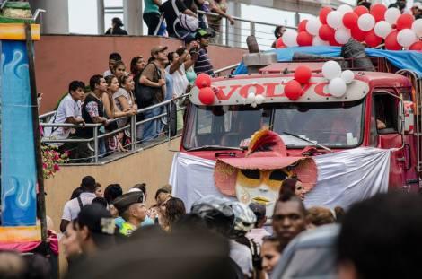 Orgullo LGBT Gay Ecuador Guayaquil 2015 - Asociación Silueta X (87)