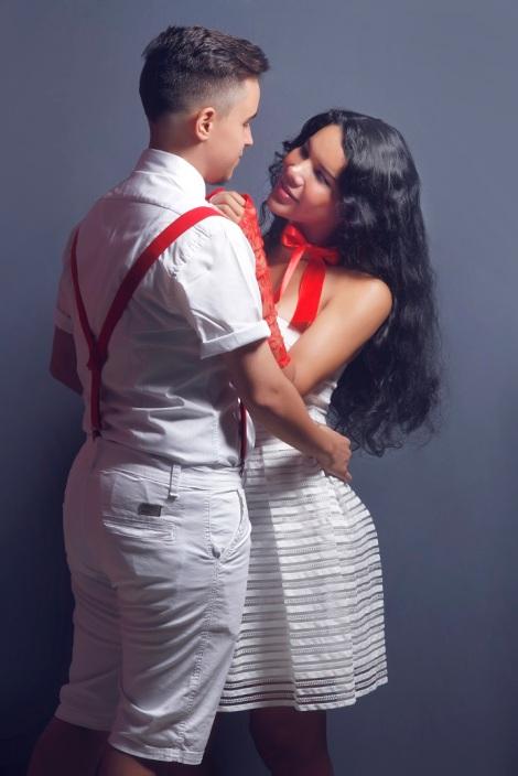 2 Diane Rodríguez Zambrano anuncia que su novio Fernando Machado esta embarazado (6)