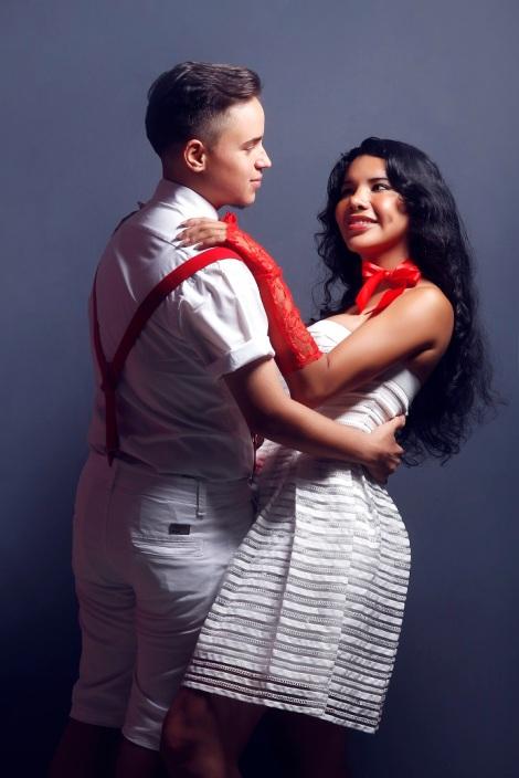 3 Diane Rodríguez Zambrano anuncia que su novio Fernando Machado esta embarazado (5)