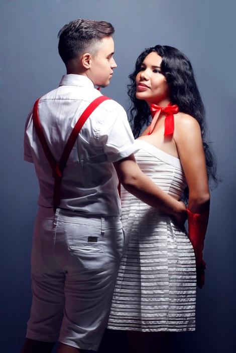 4Diane Rodríguez Zambrano anuncia que su novio Fernando Machado esta embarazado (4)