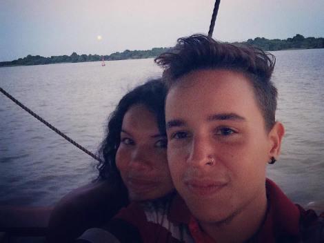 Diane Rodríguez y Fernando Machado (22)