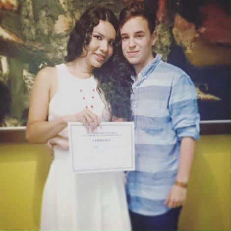 Diane Rodríguez y Fernando Machado (32)