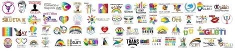 agrupados logos federacion 22-01-2019