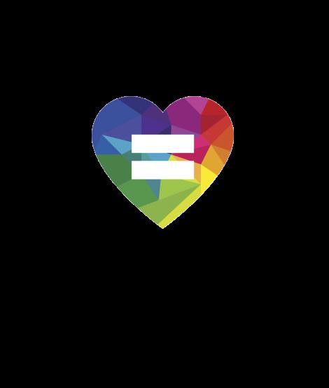 Matrimonio Homosexual Ecuador civil e igualitario