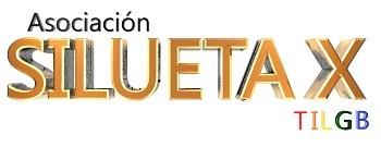 Asociación Silueta X Ecuador mail blanco